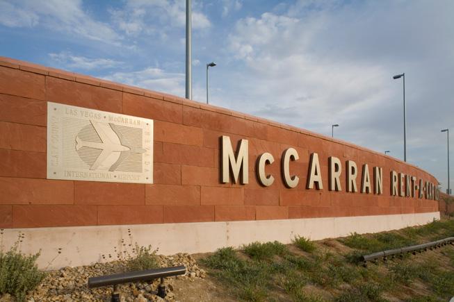 Payless Car Rental Las Vegas Car Rentals  McCarran