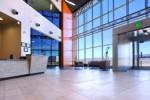 atrium-overall-w-tile-floor